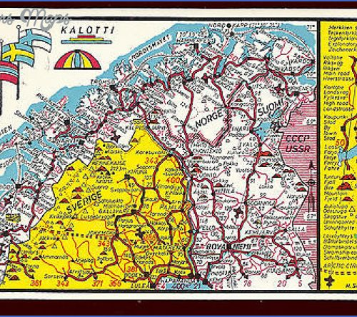 Arctic Circle: Norway, Sweden and Finland _28.jpg