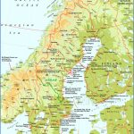 Arctic Circle: Norway, Sweden and Finland _4.jpg