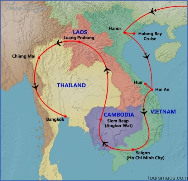 Asia map for travel_12.jpg