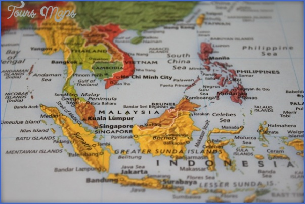 Asia map for travel_8.jpg