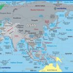 asia map image world atlas 722x514 150x150 South China Sea Map