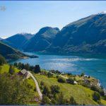 aurland norway 150x150 NORWAY