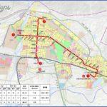 baotou map 150x150 Baotou Map