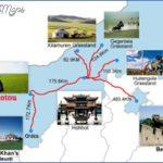 baotou travel map 250 150x150 Baotou Map