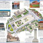 beijing map tourist attractions 0 150x150 Beijing Map Tourist Attractions