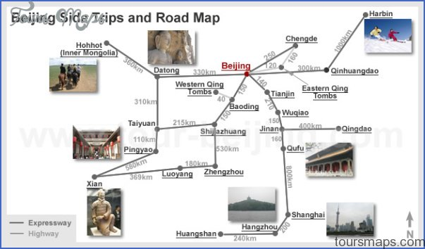Beijing Map Tourist Attractions_10.jpg