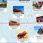beijing map tourist attractions 4 150x150 Beijing Map Tourist Attractions