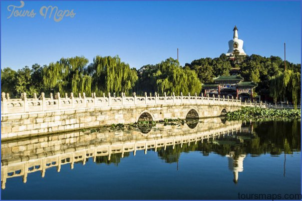 Beijing Travel Destinations _19.jpg