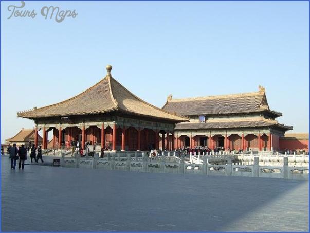 beijing travel guide 20 Beijing Travel Guide
