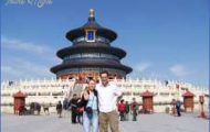 Beijing Travel Guide_21.jpg