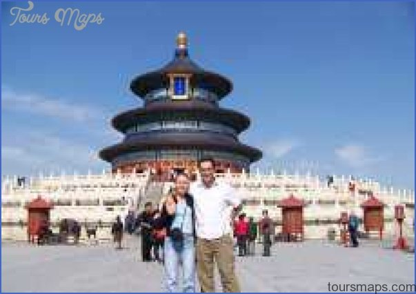 Beijing Travel Guide_21.jpg