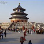 beijing travel guide 24 150x150 Beijing Travel Guide