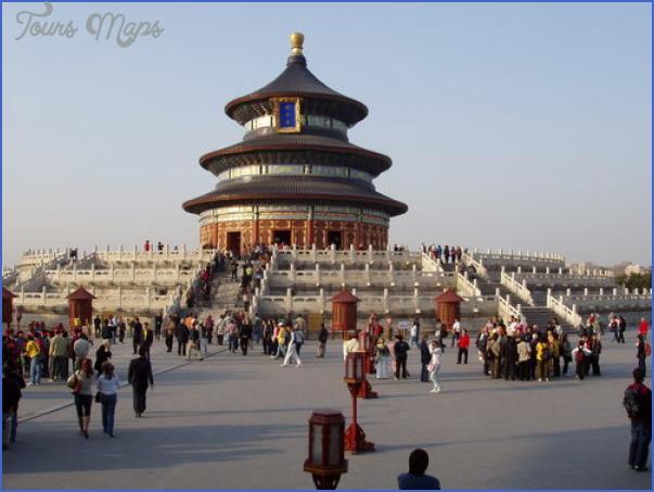 beijing travel guide 24 Beijing Travel Guide