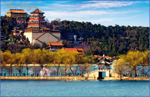 beijing travel guide 4 Beijing Travel Guide