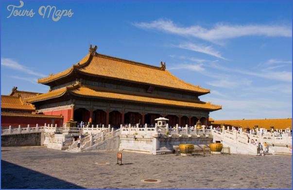 beijing travel guide 6 Beijing Travel Guide