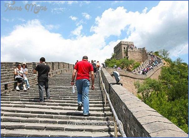 beijing travel guide 7 Beijing Travel Guide