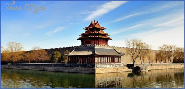 beijing travel guide 9 Beijing Travel Guide