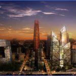 beijing 0 150x150 Beijing