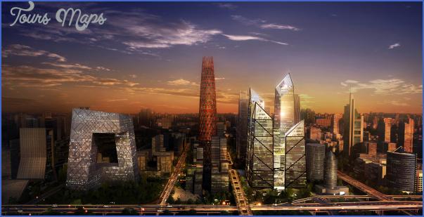 beijing 0 Beijing