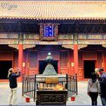 beijing 10 150x150 Beijing