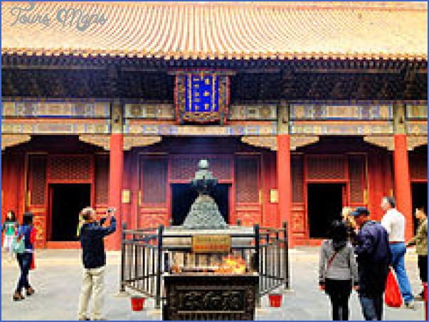 beijing 10 Beijing