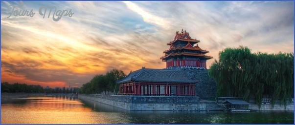 beijing 2 Beijing