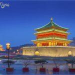 beijing 6 150x150 Beijing