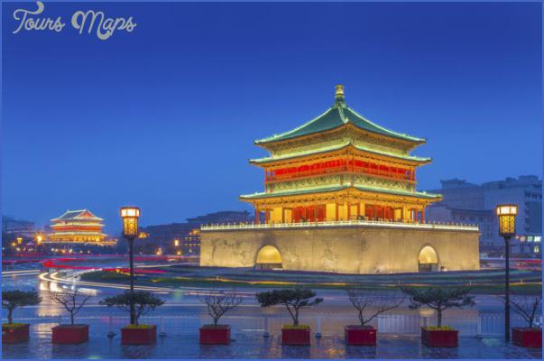 beijing 6 Beijing