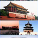 beijing 9 150x150 Beijing