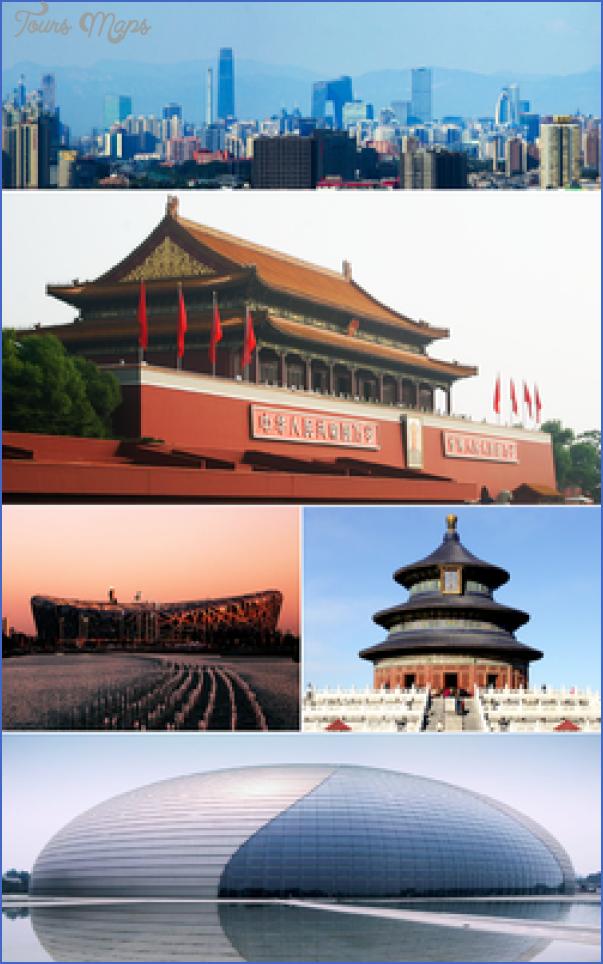 beijing 9 Beijing