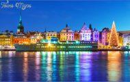 Best months to travel to Scandinavia_4.jpg
