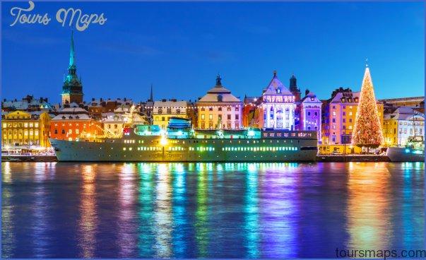 best months to travel to scandinavia 4 Best months to travel to Scandinavia