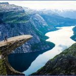 best route to travel scandinavia 34 150x150 Best route to travel Scandinavia