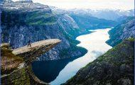 Best route to travel Scandinavia_34.jpg
