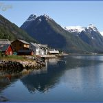 best route to travel scandinavia 35 150x150 Best route to travel Scandinavia