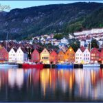 best route to travel scandinavia 9 150x150 Best route to travel Scandinavia