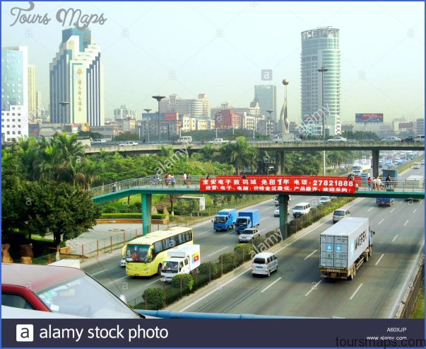 Capital of Guangdong Province_22.jpg