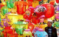 Celebrations of China_10.jpg