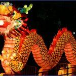 Celebrations of China_11.jpg