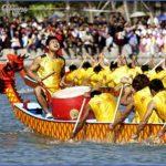 Celebrations of China_4.jpg