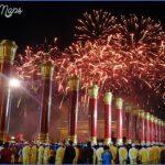 Celebrations of China_5.jpg