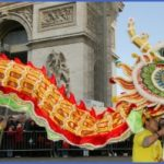 Celebrations of China_6.jpg
