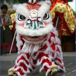 Celebrations of China_8.jpg