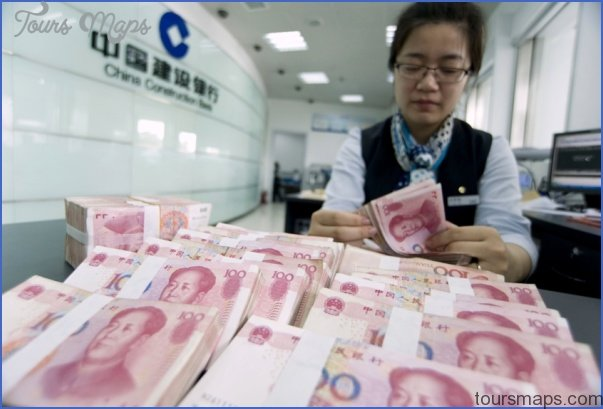 Changing money See Currency for China_3.jpg