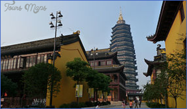 changzhou 0 Changzhou
