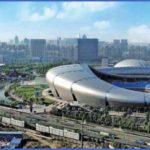 changzhou 1 150x150 Changzhou