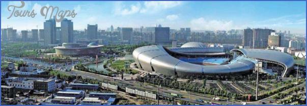 changzhou 1 Changzhou