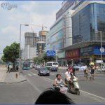 changzhou 16 150x150 Changzhou