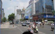 Changzhou_16.jpg