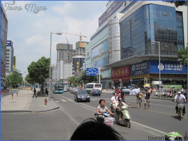 changzhou 16 Changzhou
